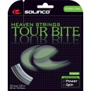Solinco Tour Bite set 12,2 m