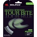 Solinco Tour Bite set 12,2 m