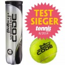 Topspin Unlimited Code Black