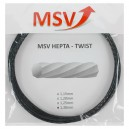 MSV Hepta Twist комплект 12,5м