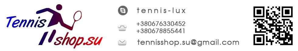 tennis-shop.su
